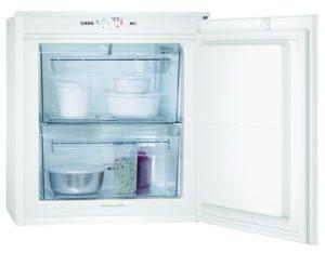 Aeg Kühlschrank Gefrierfach Zu Kalt : Aeg gefrierschränke aeg gefrierschränke jetzt günstig kaufen