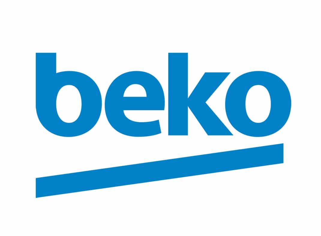 A++ BEKO HSA 47530 Gefriertruhe Nutzinhalt 451 Liter